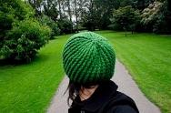 green_me