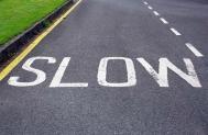 slow1