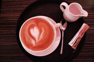 cafe_einstein_1