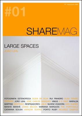 ShareMag01-Final