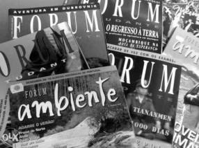 826357553_3_644x461_coleo-de-revistas-forum-estudante-e-forum-ambiente-12-exemplares-revistas_rev001
