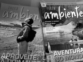 826357553_4_644x461_coleo-de-revistas-forum-estudante-e-forum-ambiente-12-exemplares-lazer_rev001