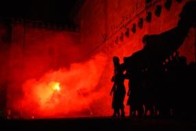 queima2011_1