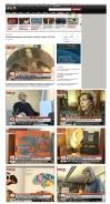 sic-jornal-das-12_8-novembro-2013
